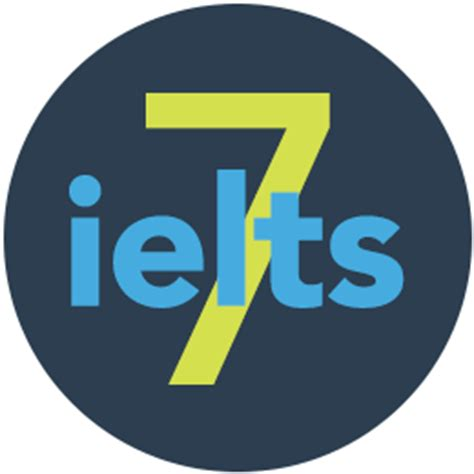 How to Get IELTS Band 8 80 or 85 - ielts-academiccom