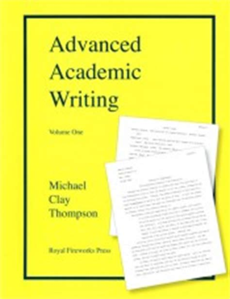 Essay writing harvard referencing