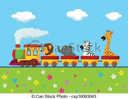 Essay On Railway Station For Kids